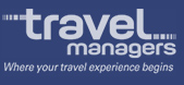 Member of Travel Managers